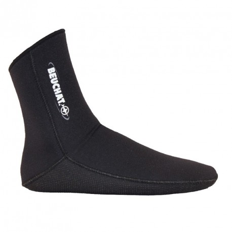 CHAUSSONS STANDARD