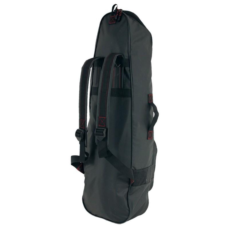 Beuchat рюкзак для ласт рыболовный рюкзак-стульчик