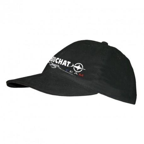 CAP - Spearfishing