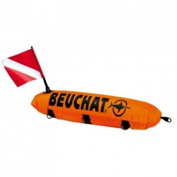 LONG DOUBLE BAG BUOY