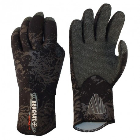 MARLIN GLOVES