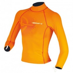 RASH GUARD - Junior