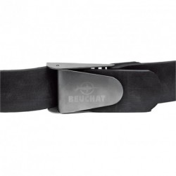 SS US BUCKLE - Neoprene strap