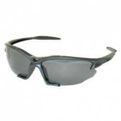 POLARIZED SONNENBRILLE