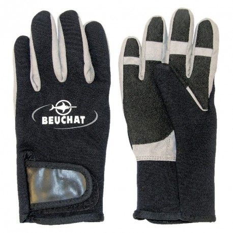 TROPIK GLOVES