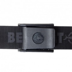 US PLASTIC BUCKLE - nylon strap