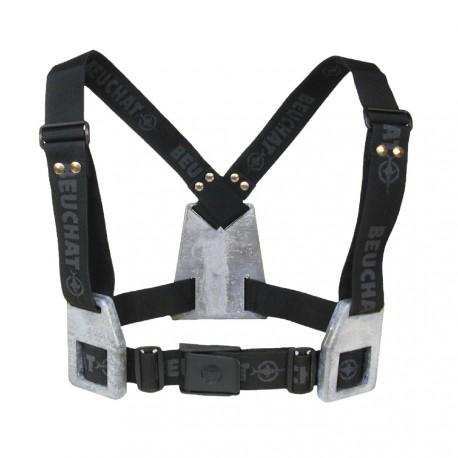 7Kg Harness