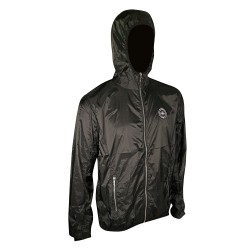 WIND BREAKER-JACKE Beuchat Team