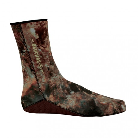 ROCKSEA SOCKS - Trigocamo Wide