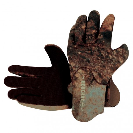 ROCKSEA GLOVES