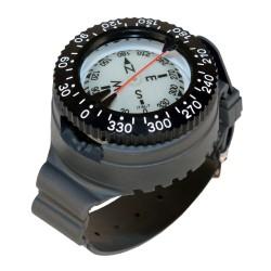 Compas de pulsera