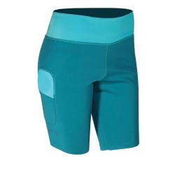 Woman Atoll 2 mm Boardshort