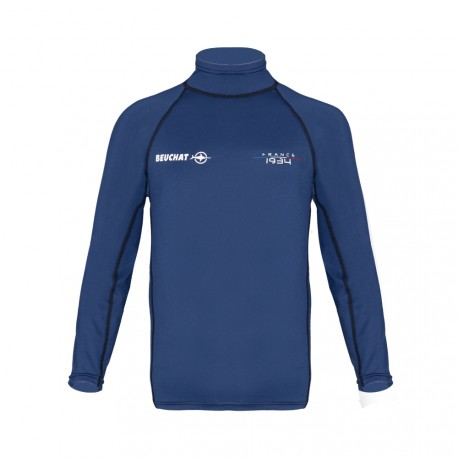 Rashguard Atoll Junior