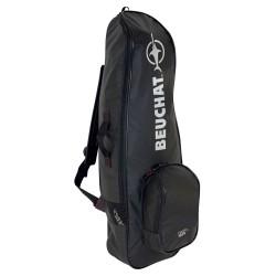 Apnea backpack