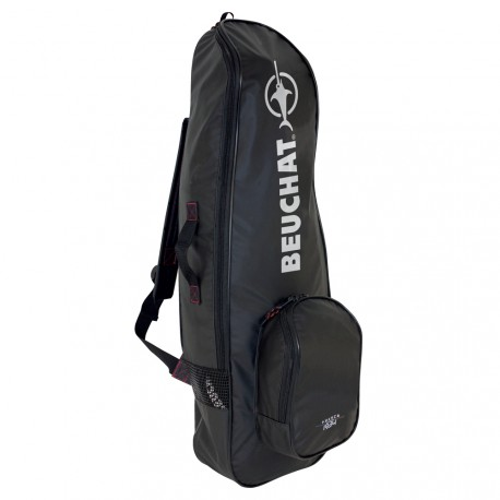 Apnea backpack