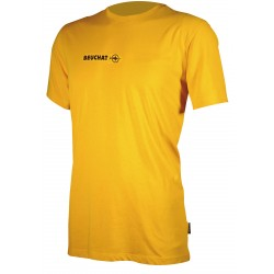 TEE-SHIRT WATERWEAR