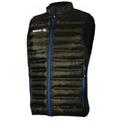 Sleeveless Waterwear jacket