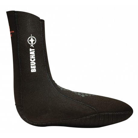 Chaussons SIROCCO ELITE 3mm