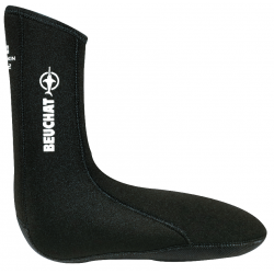 Chaussons SIROCCO SPORT