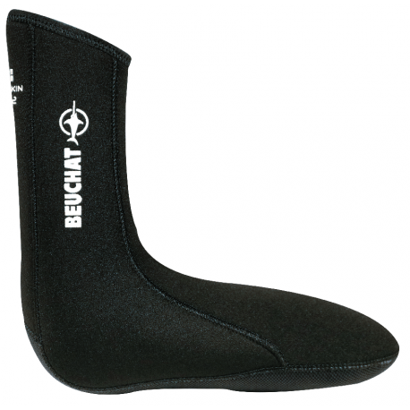 SIROCCO SPORT SLIPPERS