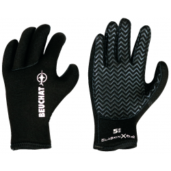 GUANTES SIROCCO OPEN