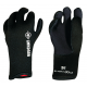 Sirocco Sport gloves