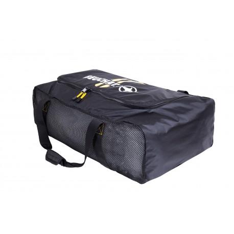 1Dive MESH Bag