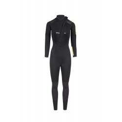 1Dive Overall 5mm Mujer