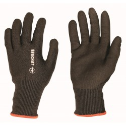 SIROCCO SPORT Cut-resistant gloves