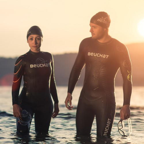 How to disinfect your wetsuit and neoprene accessories